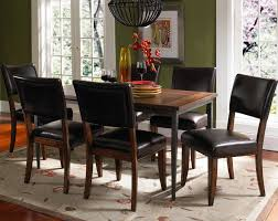 plastic seat covers dining room chairs of asian exterior wall art from plastic dining room