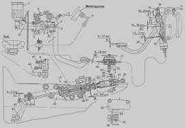 640 ford tractor wiring diagram on 640 images free download Ford 2000 Tractor Wiring Diagram 640 ford tractor wiring diagram 5 ford 9n wiring diagram 12 volt conversion 540 ford tractor wiring diagram ford 2000 tractor wiring diagram for 1973