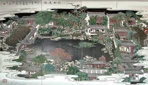 Small Picture Chinese Garden Design Gooosencom