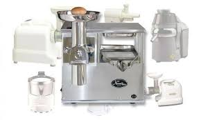 Vegetable Juicer Comparison Chart Comparison Chart Of Different Juicers And The Nutritional