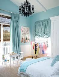 girls bedroom chandelier. full image for view size gorgeous turquoise blue girls bedroom chandelier earrings rose gold
