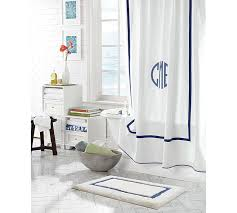 shower curtain for gray bathroom. shower curtain for gray bathroom c