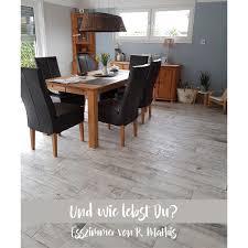 Esszimmer Ikea Wohndesign