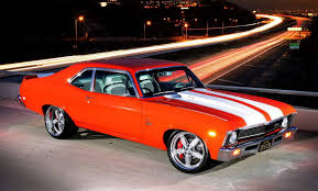 1066 chevy wallpapers chevy backgrounds