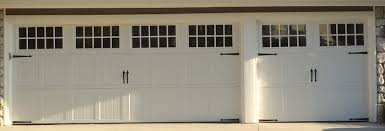garage doors san diegoSan Diego Garage Door Repair  Install  San Diego CA