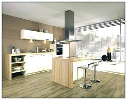 Marvelous Decoration Modern White Wood Kitchen Cabinets White And