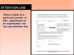 Resume Cover Letter Samples Veterinary Resume Cover Letter Sample