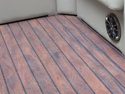 vinyl boat flooring boat flooring vinyl teak diverting portrait designs floor large vinyl teak boat flooring vinyl boat flooring teak