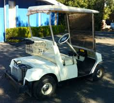 ez go golf cart electric wiring diagram images zone electric golf yamaha g2 electric golf cart wiring diagram g2e