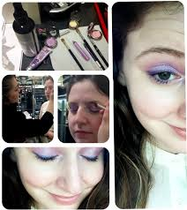 getting my makeup done at sephora weird swollen sephora brushes applicators free cles when you