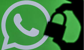 How to set up your WhatsApp privacy settings - Mobile Geeks