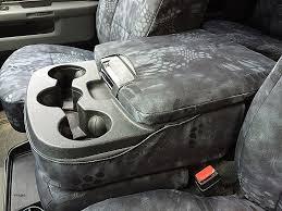 2005 dodge ram seat covers awesome 2016 dodge ram 1500 camo seat covers covers camo