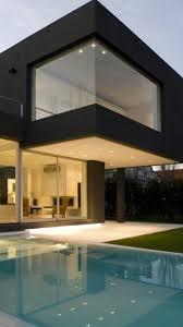 modern architecture house wallpaper. Fine Architecture The Black House Pool Android Wallpaper For Modern Architecture R