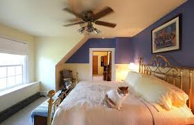 Lighthouse Bedroom Decor Living In A Historic Lighthouse
