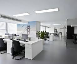 business office designs. 4 Workplace Struggles \u0027Office Space\u0027 Was Completely Right About Business Office Designs