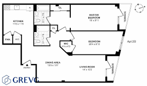 The building generally represents good value and suites range in size from 450 square feet to 1030. 136 20 Booth Memorial Avenue 2g Queens Ny 11355 Queens Condos Flushing 2 Bedroom Condo For Sale