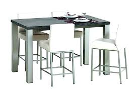 Table De Cuisine La Redoute