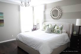 white bedroom with dark furniture. Unique With Redecor Your Livingroom Decoration With Awesome Beautifull White Bedroom  Dark Furniture And Would Improve For  In White Bedroom With Dark Furniture K