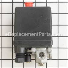 hitachi pancake air compressor. pressure switch ( new style) hitachi pancake air compressor b