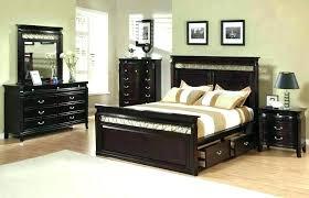 cheap queen bedroom furniture sets. Nice Bedroom Furniture Sets In Black Queen Cheap Prepare 12