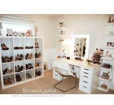 makeupdressing room featuring our deluxe beauty box shop wwworiginalbeautyboxcom beauty room furniture