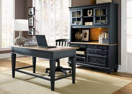 wooden office desks. Charming Modern Solid Wood Office Furniture Eco Style About Wooden Desks