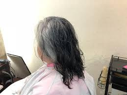 くせ毛をショートヘアにしたらどうなるねんリアルに悩みますよね
