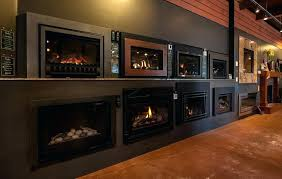 amazing best gas fireplaces of direct vent