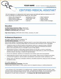 100+ Medical Assistant Description For Resume - Interesting Design ... 4  resume sample for medical assistant free samples examples .