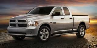 2018 dodge truck 1500. plain 2018 2018 ram 1500 ram express quad cab 4x4 6u00274 box and dodge truck e