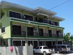 Adelaida Pensionne Hotel Best Price On Adelaida Pensionne Hotel In Cebu Reviews