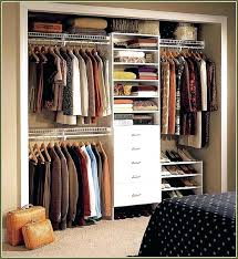 how to diy closet organizer closet organizer ideas wire closet organization ideas closet shoe