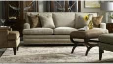ashley furniture lexington ky store hours ad jobs 230x130