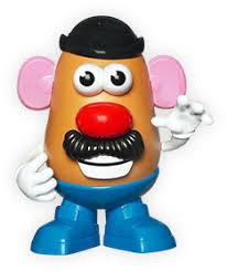 Sincerely UglyDolls Warmly Yours Ice-Bat Stuffed <b>Plush</b> Toy ...