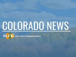public s in colorado and across the country are hiring more law enforcement personnel than based mental health providers