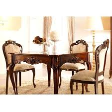 dining table and chairs for sale in karachi. full image for dining table with chairs that tuck under victorian and chair sale in karachi