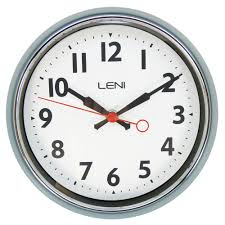 Small Picture Buy wall clocks online Purely Wall Clocks Australia