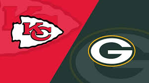 Chiefs Rb Depth Chart 2018 Green Bay Packers At Kansas City Chiefs Matchup Preview 10