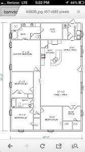 Small Picture Best 25 Shop house plans ideas on Pinterest Building homes