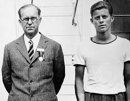 best jfk images the kennedys jackie kennedy theatlantic jfk s deeply perceptive harvard application essay at 17 years old the future president