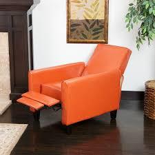 burnt orange living room furniture. burnt orange living room furniture sets carameloffers r