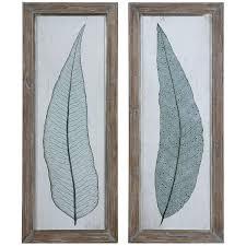 neoteric wall art set of 2 amazon com uttermost 41514 tall leaf framed chandelier poster print 3 4 6 5 9 on leaf wall art set with neoteric wall art set of 2 amazon com uttermost 41514 tall leaf