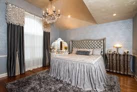 old hollywood bedroom sets. picture old hollywood bedroom sets s