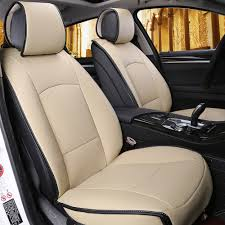 36 off on zone tech kids car seat cover zozeen