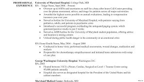 Sample Staff Nurse Resume Sample Resume Nursing Writers Writing Lab Professional Rn Examples 42