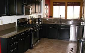 kitchens by design vero beach. full size of kitchen:splendid kitchen cabinets vero beach pleasurable nyc hypnotizing kitchens by design