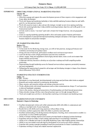 outline format sample for research paper