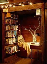 inspiring window reading nook 8