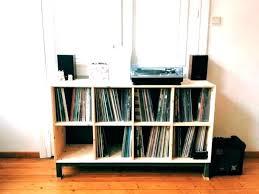 vinyl record storage vinyl storage shelf vinyl record storage shelf record storage vinyl record storage design