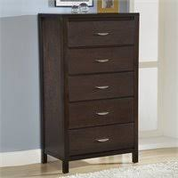 modus bedroom furniture modus urban. modus urban loft 5 drawer chest in chocolate brown finish bedroom furniture